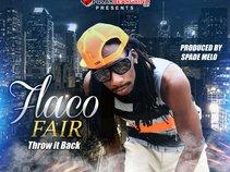 Flaco Fair