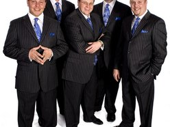 The Watchman Quartet