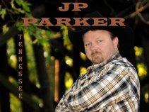 Jp Parker