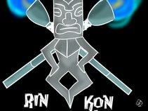Rin-Kon-Tiki