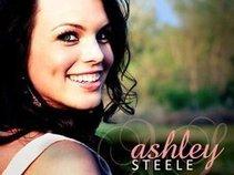 Ashley Steele