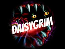DAISYGRIM