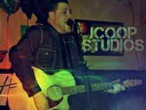 JCOOP STUDIOS