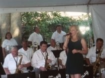 New Legacy Swing Band