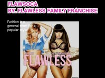 flawless family franchise