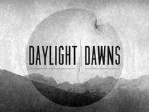 Daylight Dawns