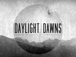 Image for Daylight Dawns