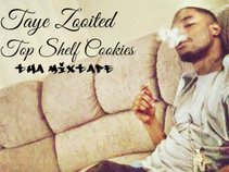 Taye Zooited