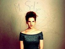 Ms. Selie