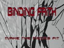 Binding Faith
