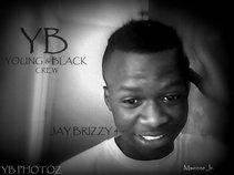 Jay Brizzy4