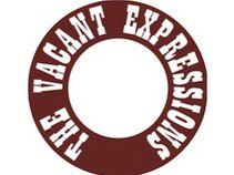 The Vacant Expressions