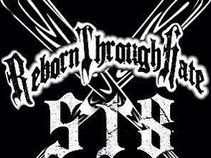 "RTH/ ""Reborn Through Hate"""
