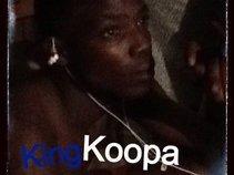 King Koopa