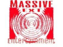 Massive ExT Entertainment