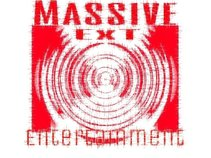 Massive ExT Entertainment