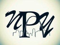 N.P.Y