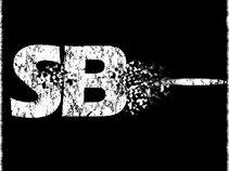Sacrosanct Bullet