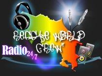 ReggaeWorldCrew.net