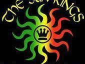 Image for The Sun Kings