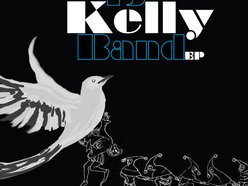Image for TJ Kelly Band