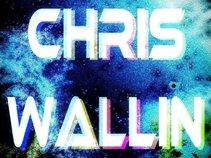 Chris Wallin