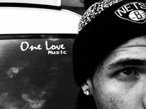 One Love Music