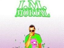 i.m.mortal