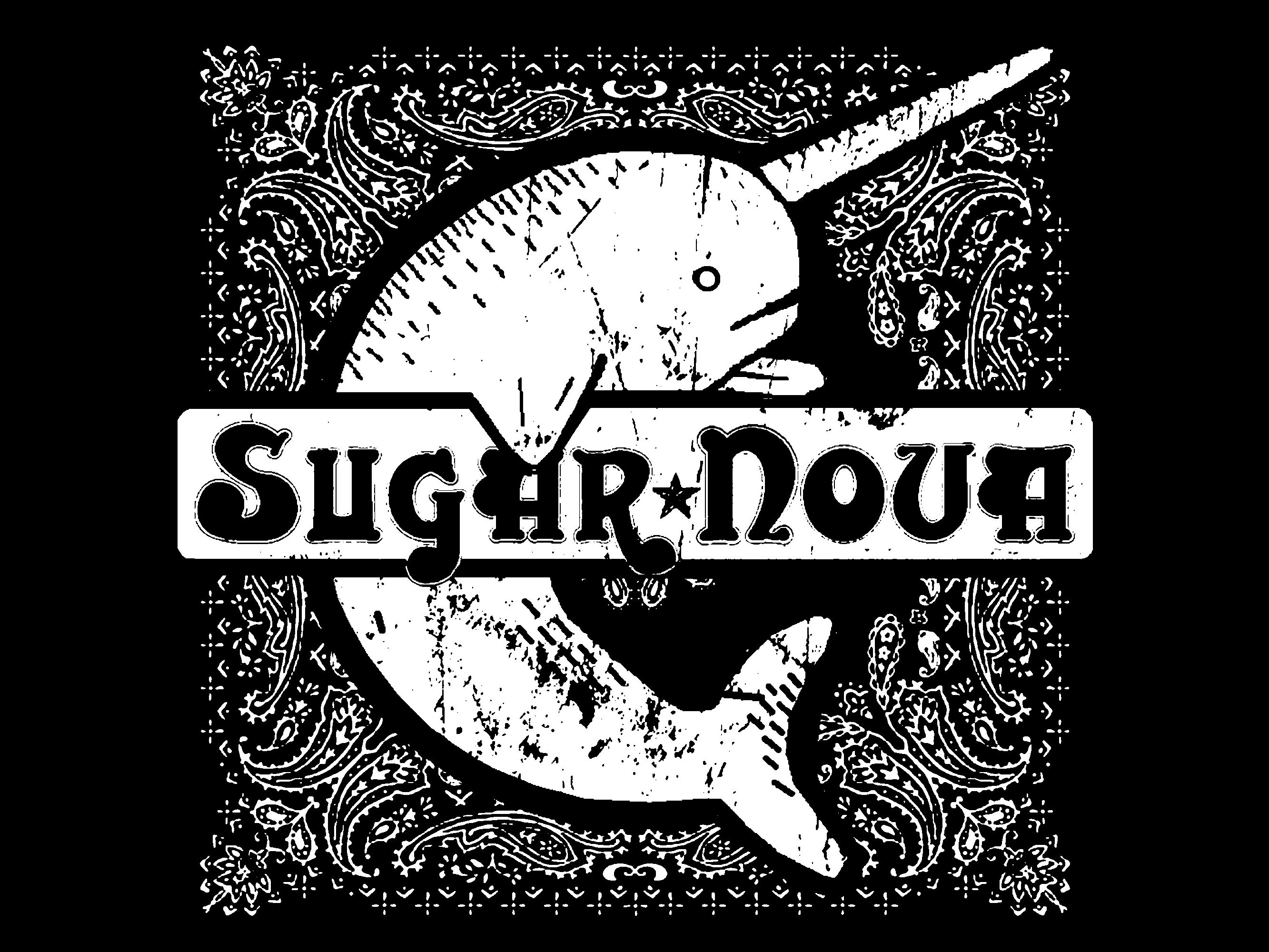Image for SugarNova