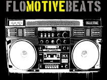 Flo Motive Beats