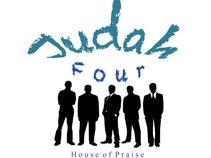 JUDAH FOUR