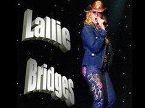 Lallie Bridges