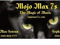 Mojo Max 7s