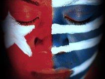 Child Of West Papua