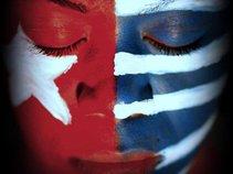 Child Of West Papua