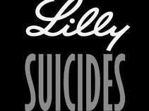 Lilly Suicides