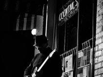 Eric LaRock (Rock Slide)