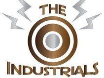 The Industrials
