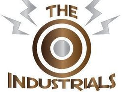 Image for The Industrials
