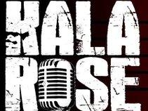 Kala Rose
