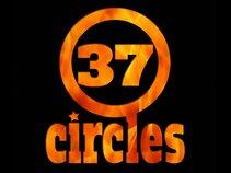 37Circles