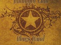 Midnight Club Blues Band