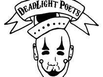 DeadLight Poets