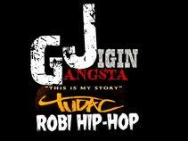 Ansos __Rap ( W-Town Hip Hop Community (Wamena))