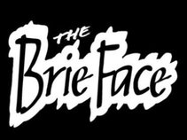 The Brie Face