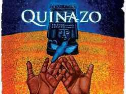 Quinazo