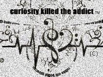 Curiosity Killed the Addict