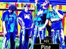 901 Pine