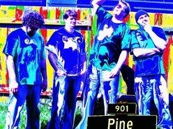 Image for 901 Pine