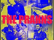 The Prahns